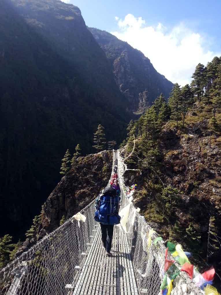 Everest Anakamp Turu 7