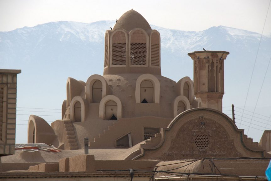 Iran Klasik Turu 12 862x576