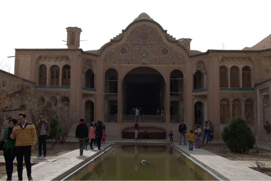Iran Klasik Turu 13 862x576