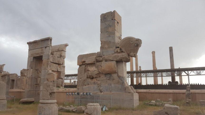Iran Klasik Turu 17 862x484
