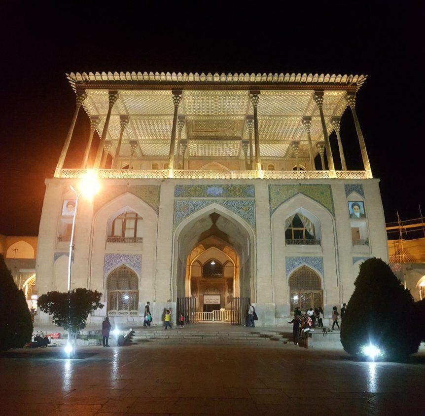 Iran Klasik Turu 19 862x843