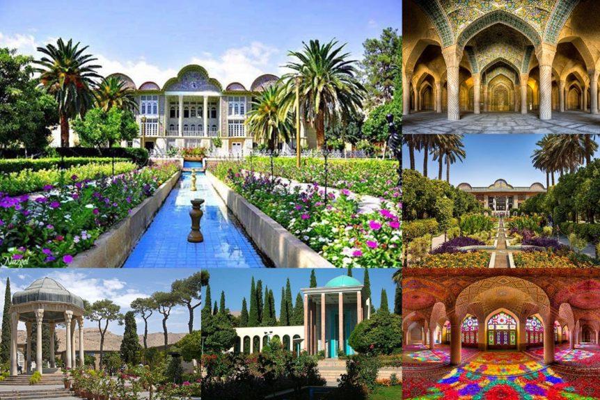 Iran Klasik Turu 22 862x575