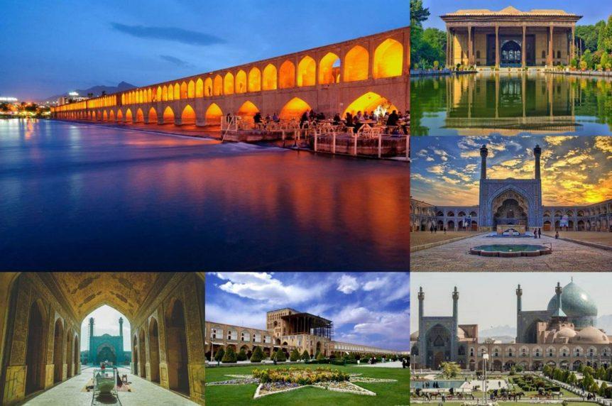 Iran Klasik Turu 27 862x572