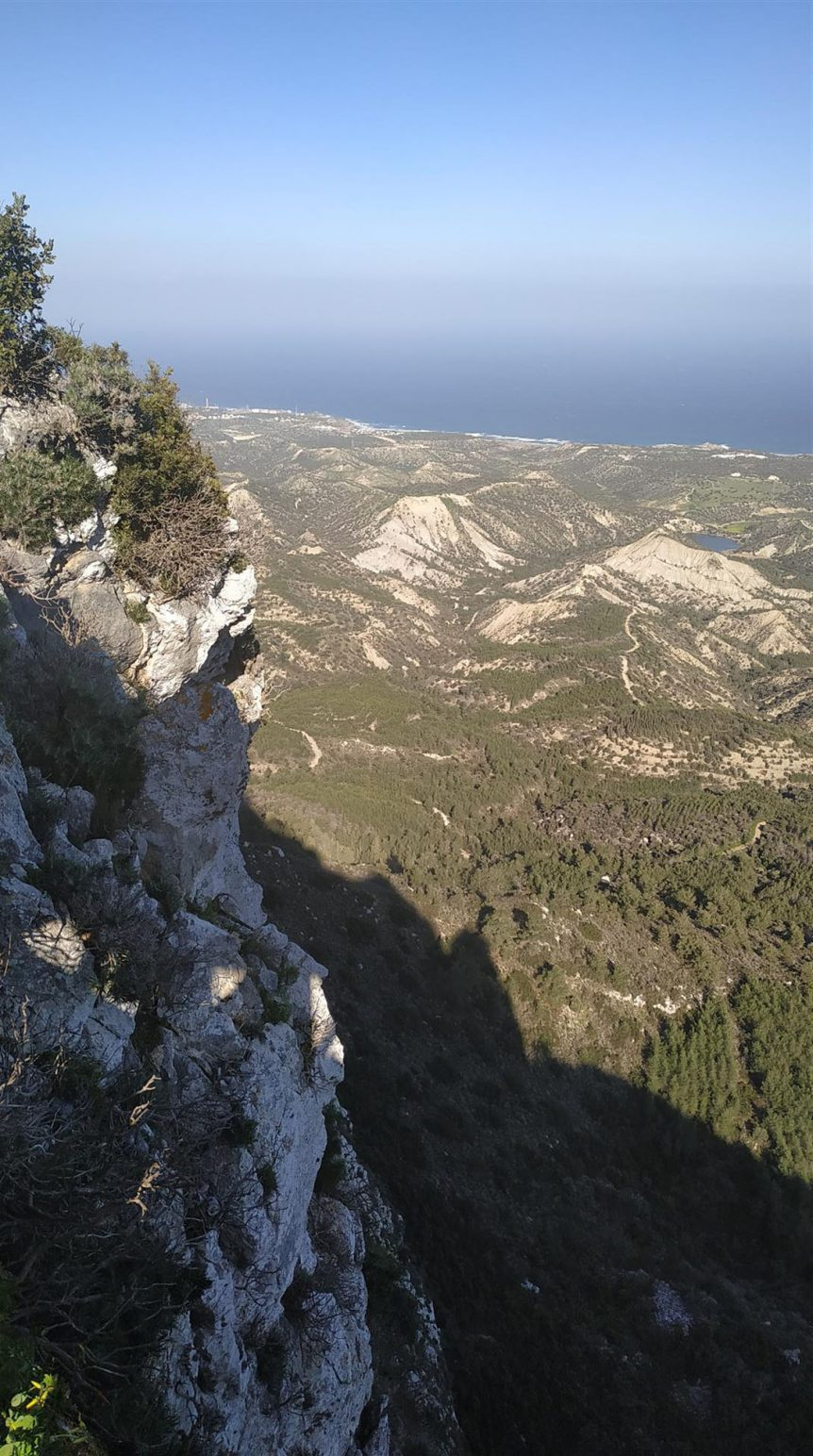 Kıbrıs Turu 25 862x1544