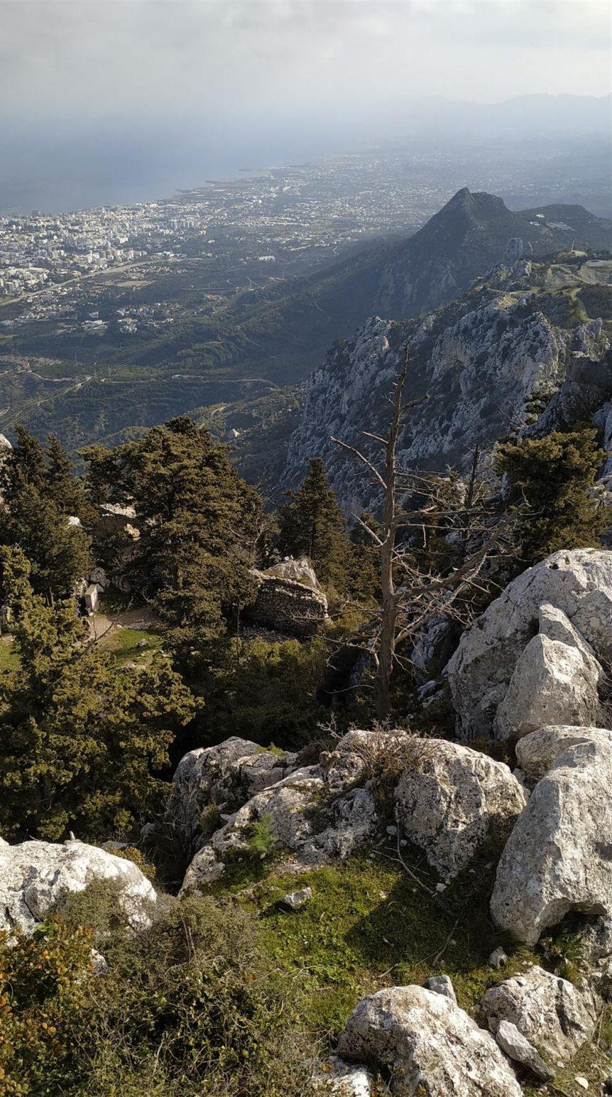 Kıbrıs Turu 3 862x1544