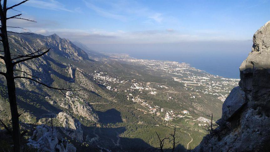 Kıbrıs Turu 31 862x485