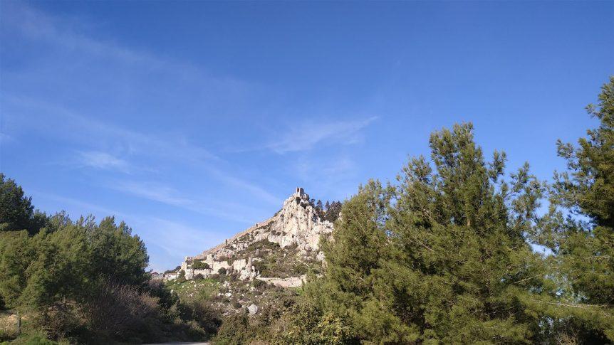 Kıbrıs Turu 47 862x485