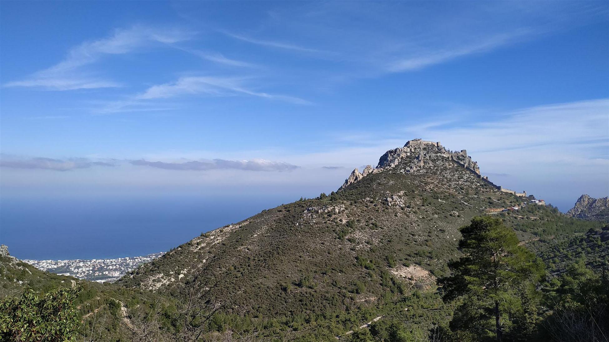 Kıbrıs Turu 51