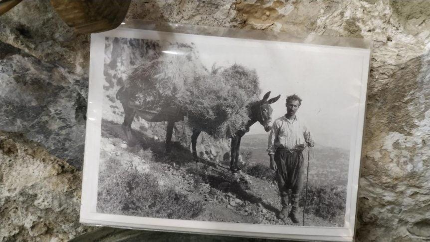 Kıbrıs Turu 52 862x485