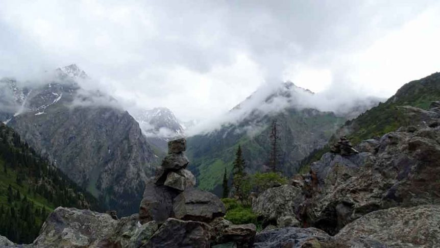 Kırgızistan Yüyürüş Turu 4 862x486