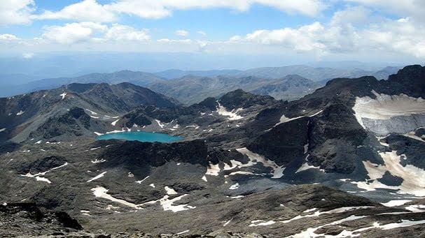 Kaçkar Dağı Tırmanış Turu 6