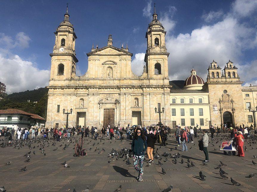 Kolombiya Gezisi 2020 Bogota 862x647