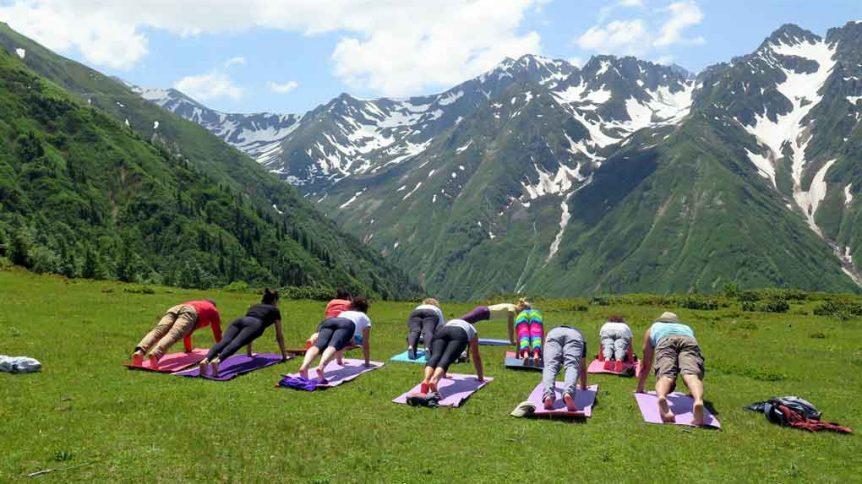 Maçahel Yoga Turu 22 862x484