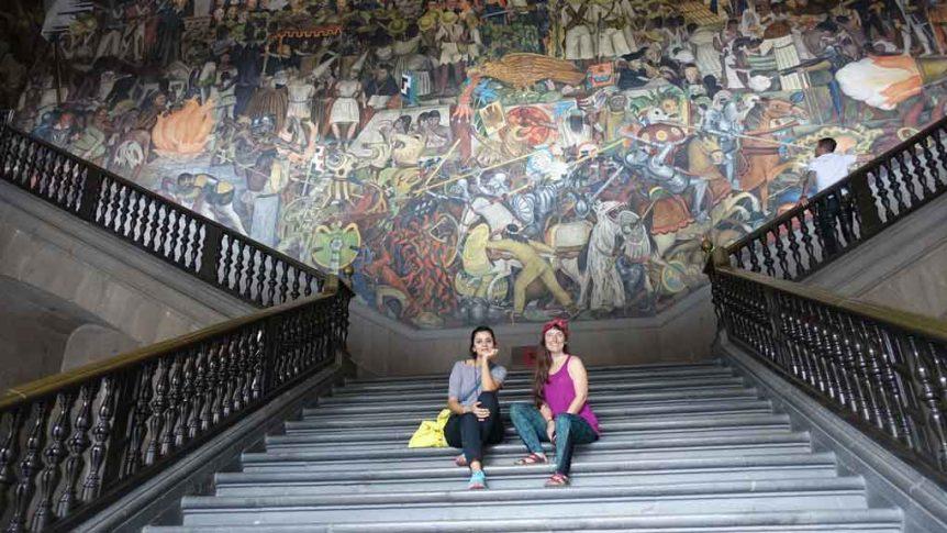 Meksika Turu Hale Sargın 1 862x485