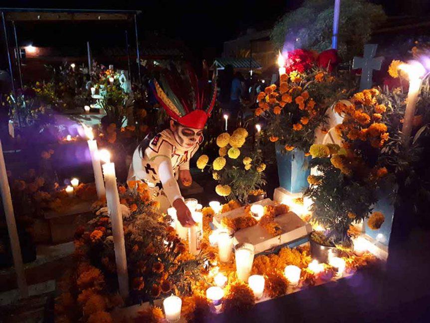 Meksika Turu Hale Sargın 3 862x647