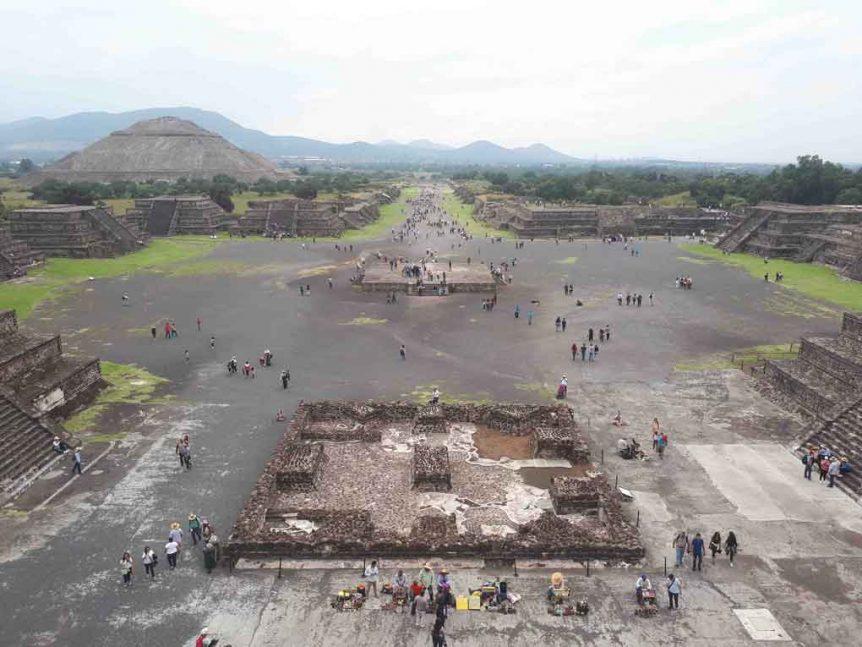 Meksika Turu Hale Sargın 6 862x647
