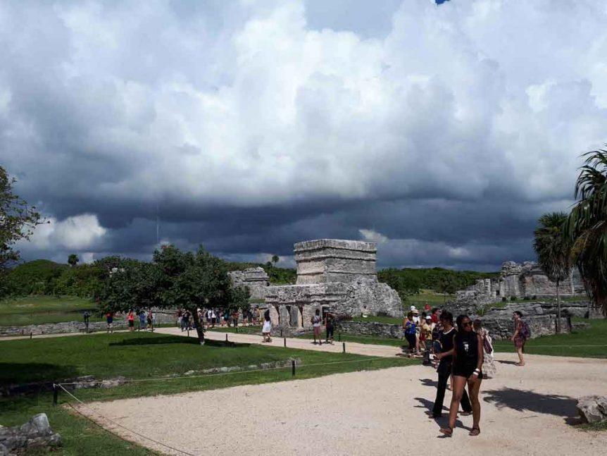 Meksika Turu Hale Sargın 9 862x647