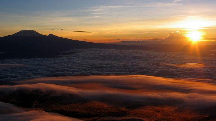 Meru Dağı Turu 862x485