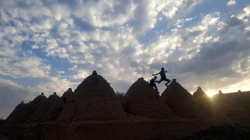 Yukarı Mezopotamya 10 Medium 1024x576 862x485
