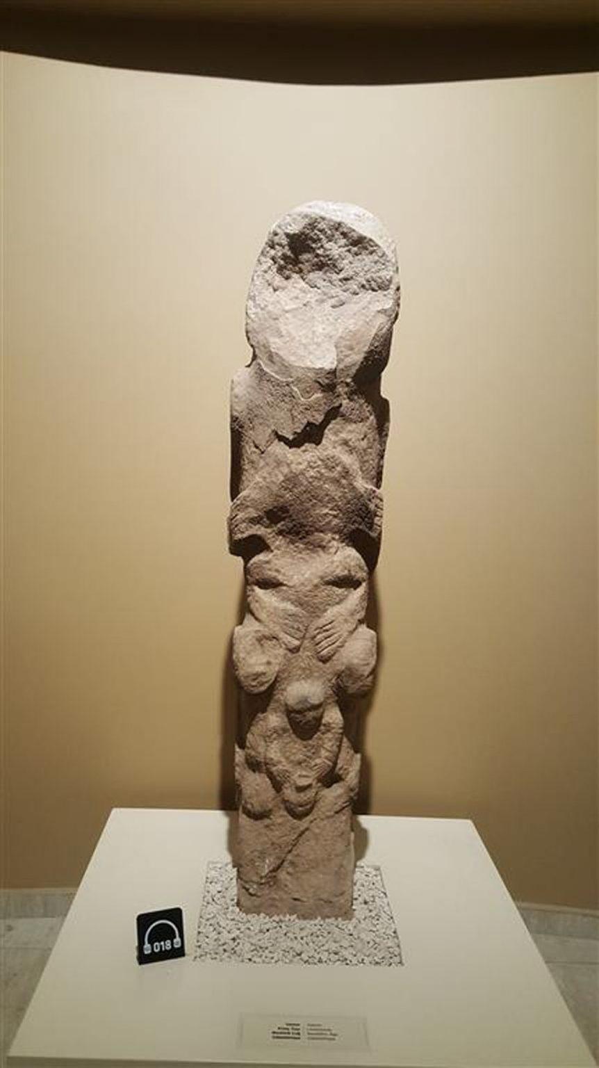 Yukarı Mezopotamya 3 Medium 862x1536
