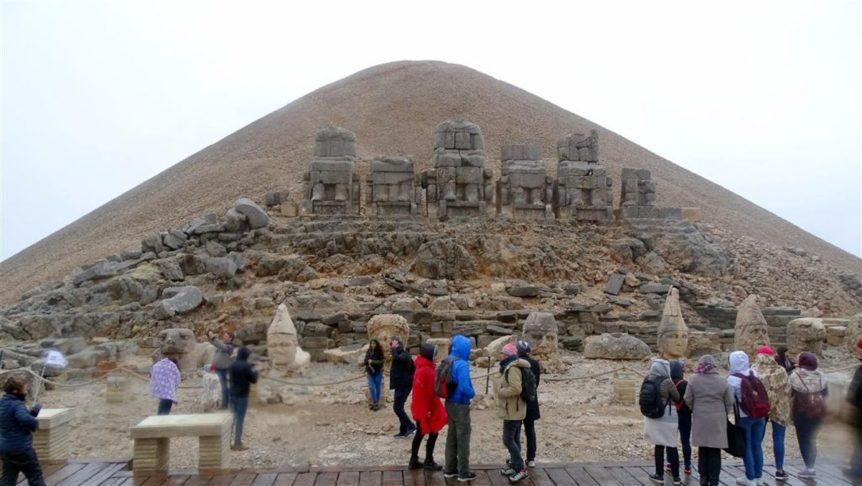 Yukarı Mezopotamya 34 Medium 1024x577 862x486
