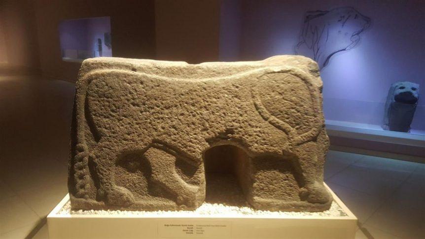 Yukarı Mezopotamya 5 Medium 1024x576 862x485