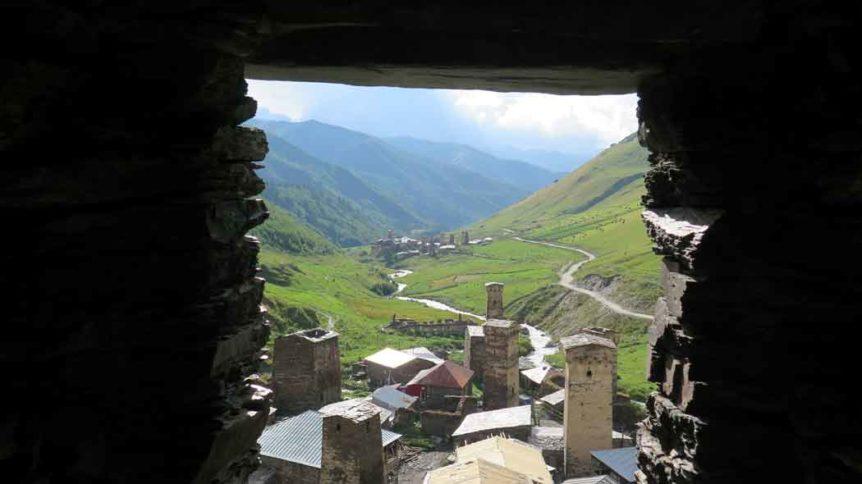 Gürcistan Turu Tiflis Batum 29 862x484