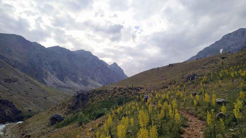Munzur Dağları Turu Tunceli 12 862x485