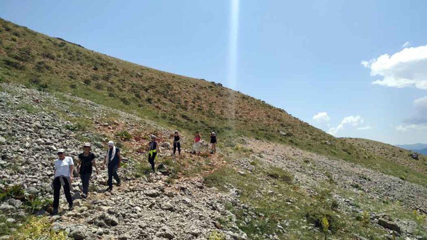 Munzur Dağları Turu Tunceli 4 862x485