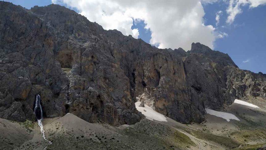 Munzur Dağları Turu Tunceli 9 862x485