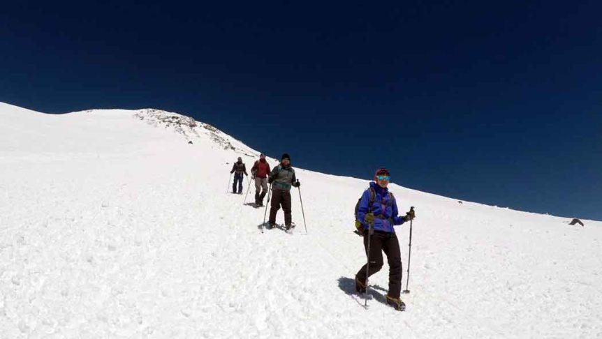 Elbrus 011 862x486