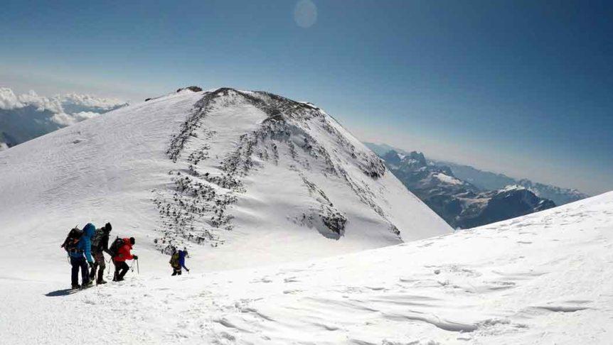 Elbrus 013 862x486
