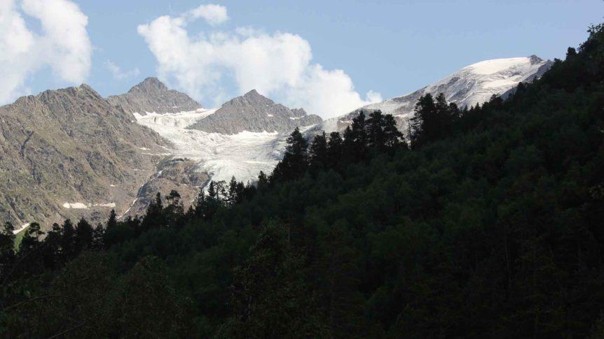Elbruz 006 862x485