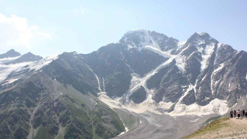Elbruz 009 862x485