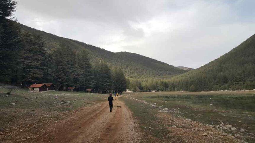 Orman Banyosu Turu 4 862x485