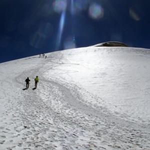 Ağri Daği 5137 M Ekspedisyonu 12 300x300 C