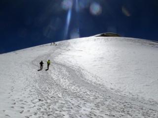 Ağri Daği 5137 M Ekspedisyonu 12 320x240 C