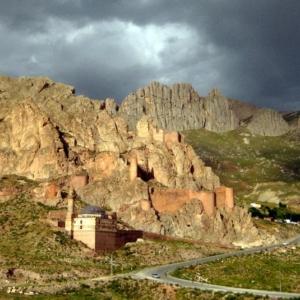 Ağri Daği 5137 M Ekspedisyonu 2 300x300 C