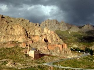 Ağri Daği 5137 M Ekspedisyonu 2 320x240 C