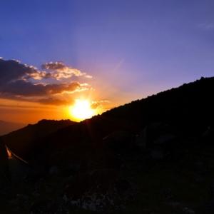 Ağri Daği 5137 M Ekspedisyonu 3 300x300 C