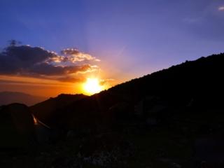 Ağri Daği 5137 M Ekspedisyonu 3 320x240 C