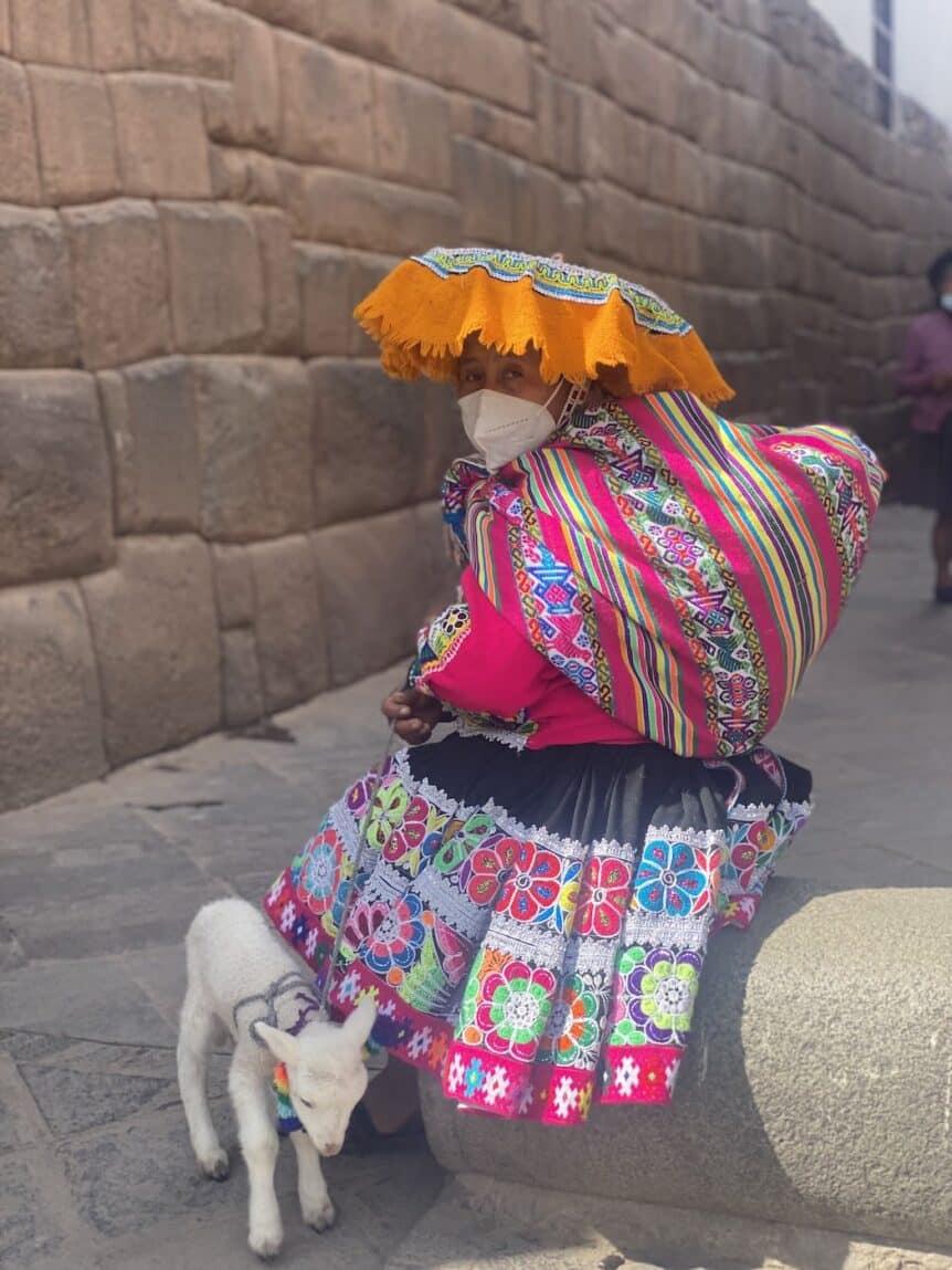 Peru Turu2 862x1149