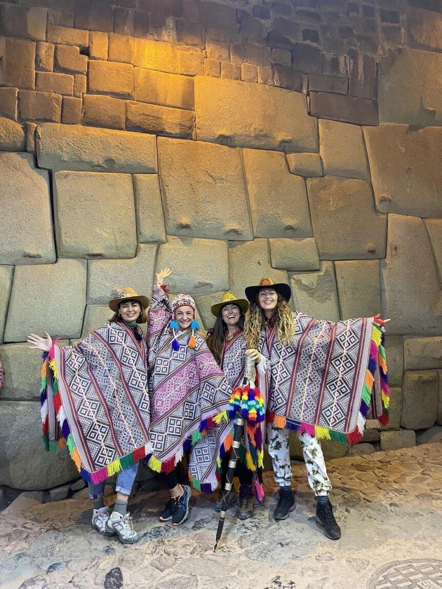 Peru Turu3 862x1149