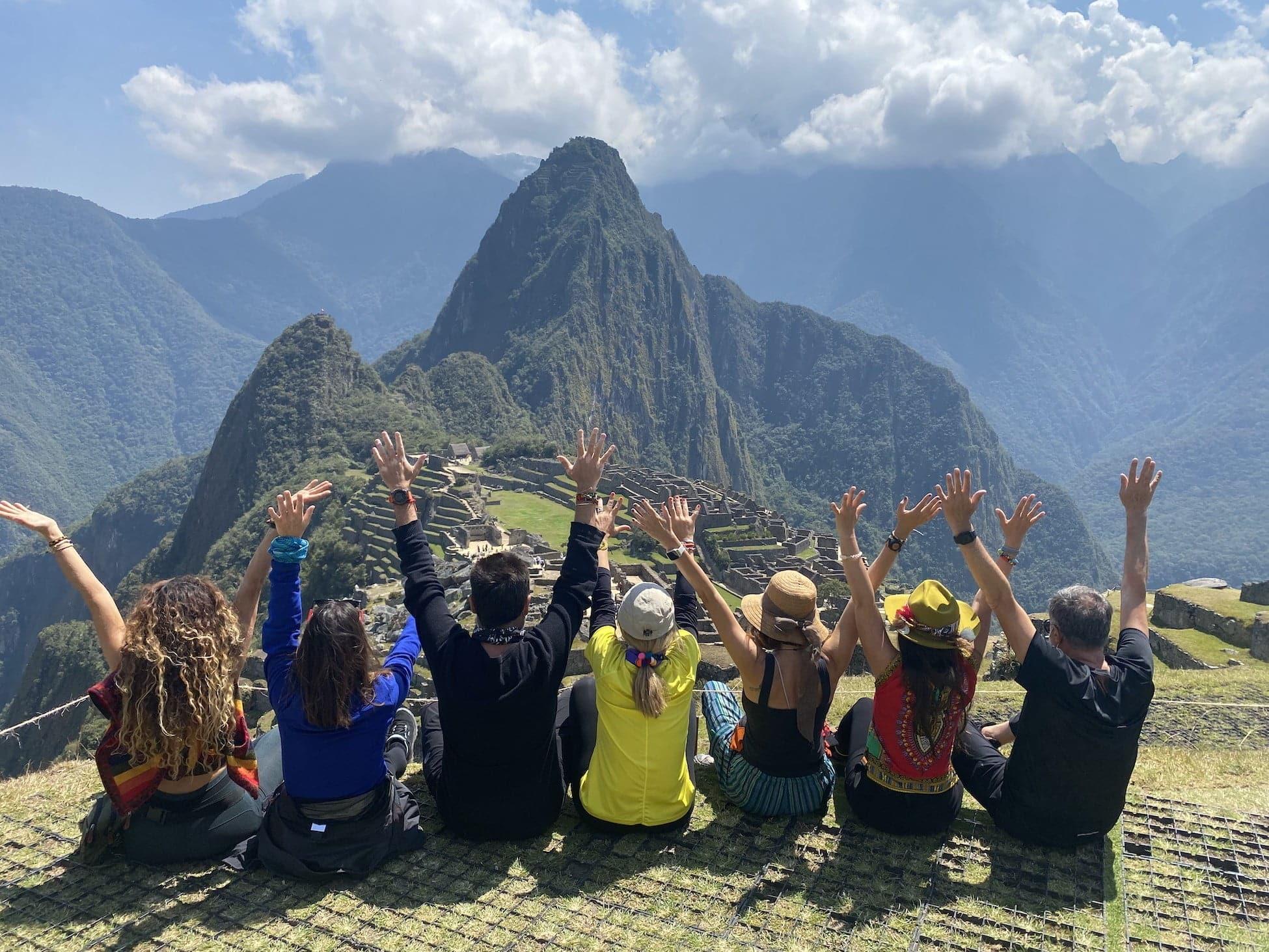 Peru Turu4 1